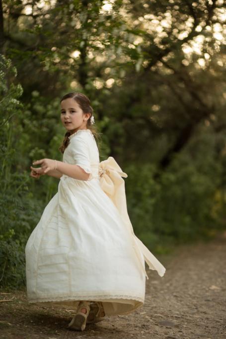 Maria Comunión (10)