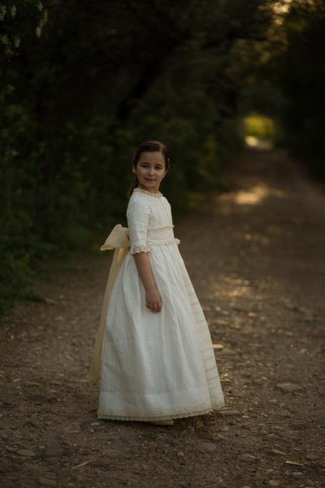 Maria Comunión (8)
